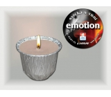 Lima Ozona Emotion scented candle 115 g