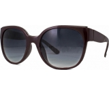 Nae New Age Sunglasses A-Z17229B