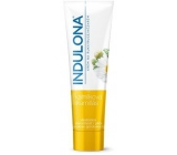 Indulona Kamilková soothing, anti-inflammatory hand cream 85 ml