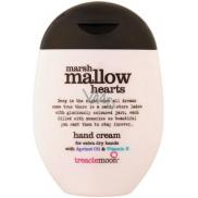 Treaclemoon Marshmallow heaven hand cream 75ml 3325