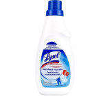 Lysol Fresh scent of disinfectant for laundry 720 ml
