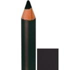 Gabriella Salvete Eyeliner Contour tužka na oči 01 1,5 g