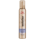 Wella Wellaflex 2-Days-Volume strong firming foam hardener 200 ml