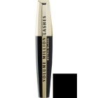 Loreal Paris Volume Million Lashes řasenka Extra Black 9 ml