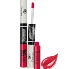 Dermacol 16H Lip Color long-lasting lip color 04 3 ml and 4.1 ml