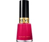 Revlon Nail Enamel nail polish 270 Cherries In The Snow 14.7 ml
