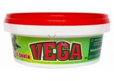 Vega mycí a čistící pasta na silně znečištěnou pokožku především rukou 300 g