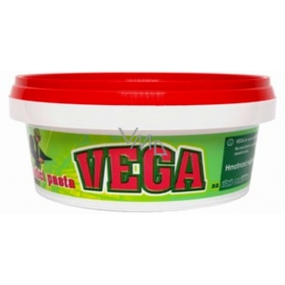 Vega cleansing and cleansing paste for heavily soiled skin, especially by hand 300 g