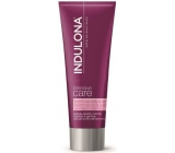 Indulona Intensive Care firming cream for hands and nails 50 ml