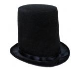 Maxi hat adult