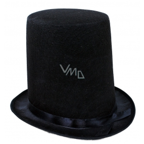 Maxi hat topi for adults