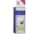 CD Intensive Shea Butter & Hyaluronic Anti-Wrinkle Day Cream 50 ml