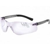 Relax Wake Sunglasses R5415A