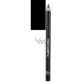 Miss Sporty Eye Pencil tužka na oči 001 1,5 g