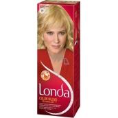 Londa Color Blend Technology Hair Color 19 Platinum Fawn