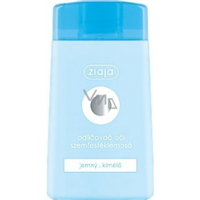 Ziaja Eyes remover fine 120 ml
