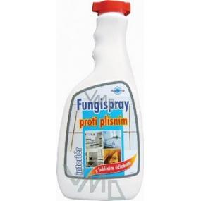 Fungi Mold removal chlorine interior refill 500 ml spray
