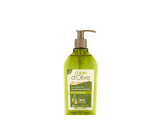 Dalan d Olive Oil Therapy with olive oil liquid soap dispenser 300 ml