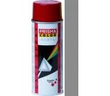Schuller Eh klar Prisma Color Lack acrylic spray 91020 Steel gray 400 ml