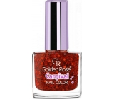 Golden Rose Carnival Nail Color lak na nehty 15 11 ml