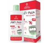 Institute of Phyto Anti Lice oil emulsion against all 200 ml