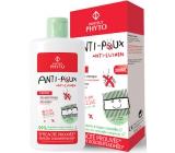 Institut Phyto Anti Lice olejová emulze proti vším 200 ml