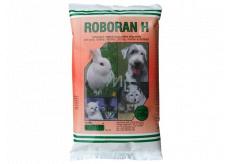 Roboran H vitamins for cats, dogs, rabbits 250 g