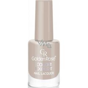 Golden Rose Color Expert nail polish 104 10.2 ml