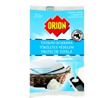 Orion Clean laundry balls against moths total protection 20 pieces