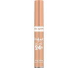 MS corrector Perfect to Last 002 0456