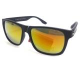 Sunglasses Z 106 BP