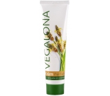 Vegalona Plantain extract hand cream 100 ml