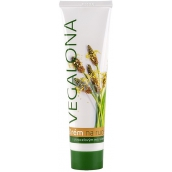 Vegalona Plantain extract hand cream 100 ml