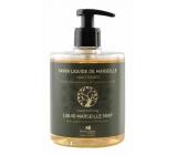 Panier des Sens Oliva liquid soap 500 ml