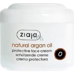 Ziaja Argan oil day and night cream dry and irritated skin 75 ml