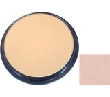 Jenny Lane Compact Powder No. 4 18 g