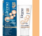 Lirene Hyaluro Tone BB Cream Enhancing BB Cream 40 ml
