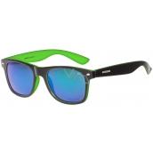 Relax Chau Sunglasses R2284C