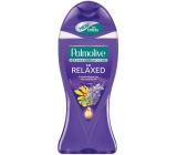 Palmolive Aroma Sensations So Relaxed shower gel 250 ml