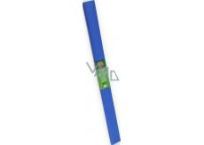 Koh-i-Noor crepe paper 50 x 200 cm, blue