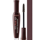 Bourjois Volume Glamour Push Up řasenka 72 Fabulous Brown 7 ml