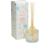 Bomb Cosmetics Sweet vanilla aroma diffuser 120 ml