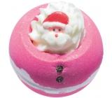 Bomb Cosmetics Spirit of Christmas Sparkling ballistic bath 160 g