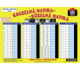 Ditipo Magic Mathematics Counting up to 20 245 x 345 mm