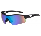 Relax Quadra Sluneční brýle R5396A