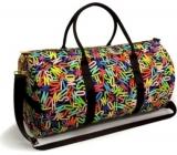 Moschino Women travel bag color 59 x 29 x 28 cm