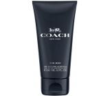 Coach Men sprchový gel pro muže 150 ml
