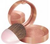 Bourjois Little Round Pot Blush blush 03 Copper Brown 2.5 g