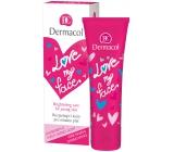 Dermacol Love My Face hydrat.krém 50ml Forest fruits 9190