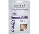 Marion Hair Line Hair Mask Blond 2x20ml 4032